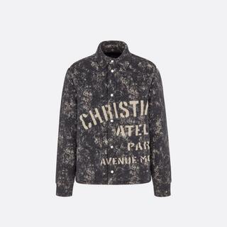 Christian Dior - 新品XL CHRISTIAN DIOR ATELIER ダウンベスト