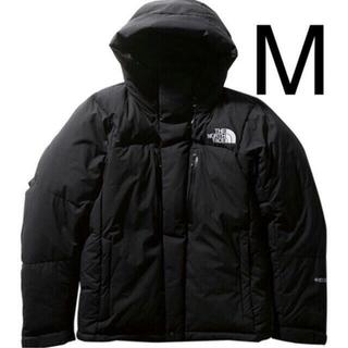 THE NORTH FACE - 国内正規品 ノースフェイス バルトロライトジャケット ブラック M 黒 美品