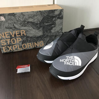ザノースフェイス(THE NORTH FACE)のノースフェイス 26.0cm(ブーツ)