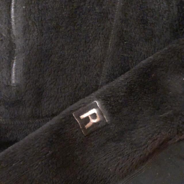 patagonia(パタゴニア)の即購入ok パタゴニア  R2 フリース patagonia     メンズのジャケット/アウター(ブルゾン)の商品写真