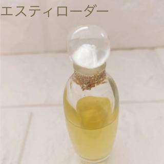 エスティローダー(Estee Lauder)の人気 エスティローダー プレジャーズ  パルファム ミニ香水 7ml(香水(女性用))