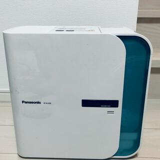 Panasonic - パナソニック ハイブリッド式 加湿器