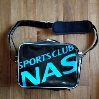 MIZUNO - NAS スイミング バッグ MIZUKO スポーツクラブ キッズ