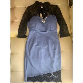 dazzy store - デイジーストア キャバクラ ドレス