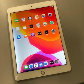 iPad - タッチペン付!送料無料 ipad Air2 32GB MNVQ2J/A