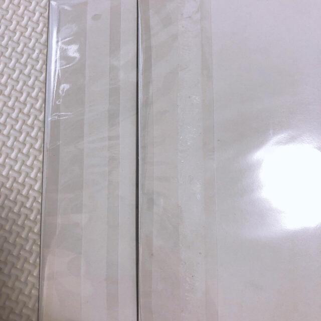 集英社(シュウエイシャ)の鬼滅の刃 無限列車編 映画特典 第2弾 煉獄 2枚セット エンタメ/ホビーのコレクション(ノベルティグッズ)の商品写真