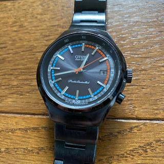 シチズン(CITIZEN)のCITIZEN シチズン オルタナ Eco-Drive VO10-6602H(腕時計(アナログ))