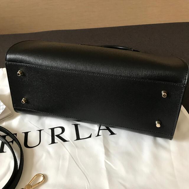 Furla(フルラ)の【新品】フルラ Furla 2wey ショルダー バッグ レディースのバッグ(ショルダーバッグ)の商品写真