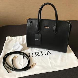 Furla - 【新品】フルラ Furla 2wey ショルダー バッグ