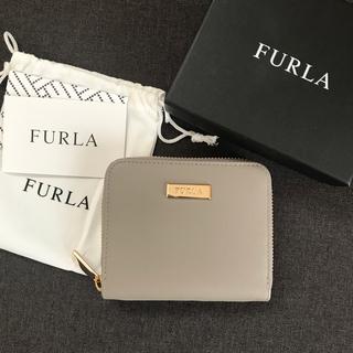 Furla - 【新品】 フルラ Furla 財布