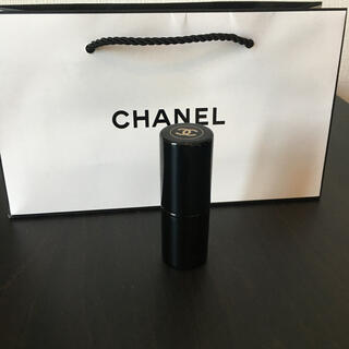 シャネル(CHANEL)のCHANEL カブキブラシ 定価5,500円(チーク/フェイスブラシ)