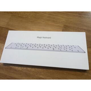 Apple - 未使用 Apple純正Magic Keyboard2 - JIS配列
