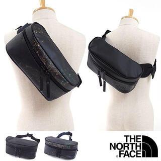 THE NORTH FACE - THE NORTH FACE ノースフェイス  ファニーパック