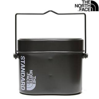 ザノースフェイス(THE NORTH FACE)のTHE NORTH FACEノースフェイス  スタンダード 飯盒(調理器具)
