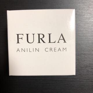 フルラ(Furla)のFURLA フルラ ANILIN CREAM アニリンクリーム(その他)