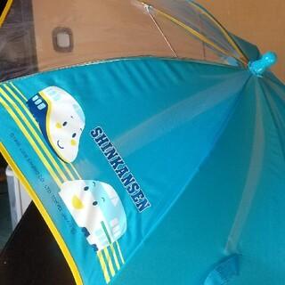 サンリオ(サンリオ)の子供用品傘(傘)