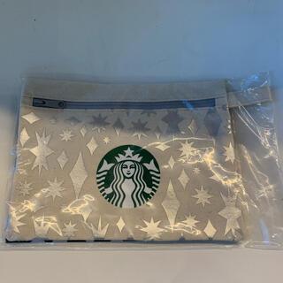 Starbucks Coffee - スターバックス ポーチ 2020