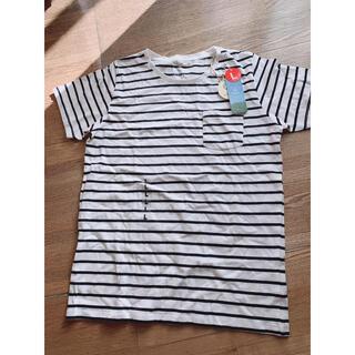 Mac-House - オーガニックコットン Tシャツ