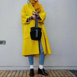 Drawer - 【ayako】ムートンバッグ ayako bag