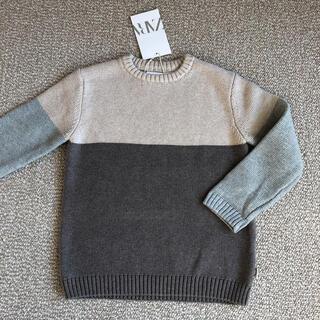 ZARA KIDS - 【セーター】ZARA baby  サイズ110
