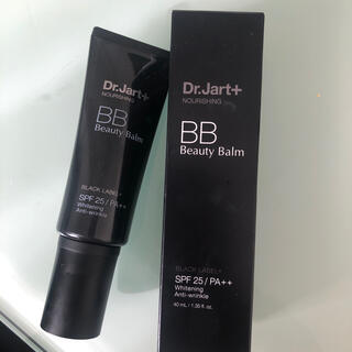 Dr. Jart+ - Dr.Jart BB beauty balm