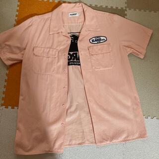 XLARGE - XLARGE シャツ