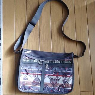 レスポートサック(LeSportsac)のLeSportsac ショルダーバッグ(ショルダーバッグ)