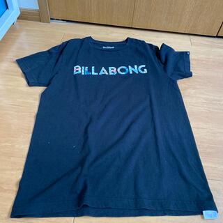ビラボン(billabong)のビラボンシャツ(Tシャツ/カットソー(半袖/袖なし))