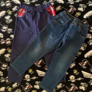 ベビードール(BABYDOLL)の  ズボンセット(パンツ/スパッツ)