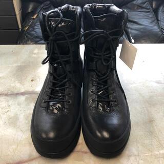 モンクレール(MONCLER)のモンクレール ブーツ(ブーツ)
