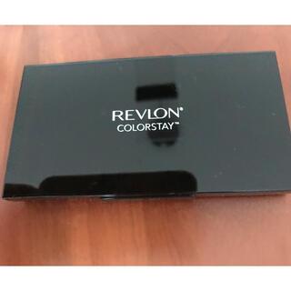 レブロン(REVLON)のレブロン カラーステイ UVパウダーファンデーションケース(1コ入)(ファンデーション)
