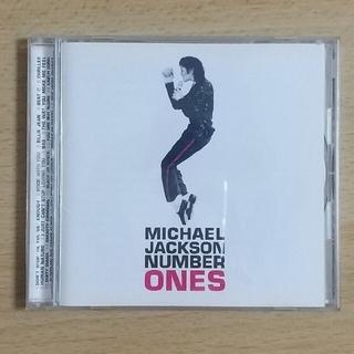NUMBER ONES(R&B/ソウル)
