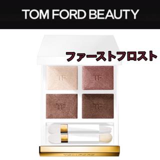 TOM FORD - トムフォード tom ford ソレイユ ネージュ 04 ファースト フロスト