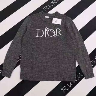 Dior - ☩☩☩ディオールDiorトレーナー/均码☩☩☩