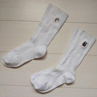 ジブリ(ジブリ)の靴下 ジブリ(ソックス)