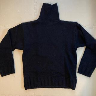 UNIQLO - 美品 ユニクロ セーター