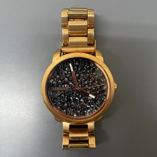 DIESEL - DIESEL Flare Series ディーゼル腕時計