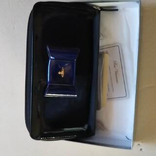 ヴィヴィアンウエストウッド(Vivienne Westwood)のビブアンウエストウッド財布(財布)