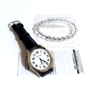シチズン(CITIZEN)のファッションアイテム詰め合わせ☆彡3点セット(腕時計(アナログ))