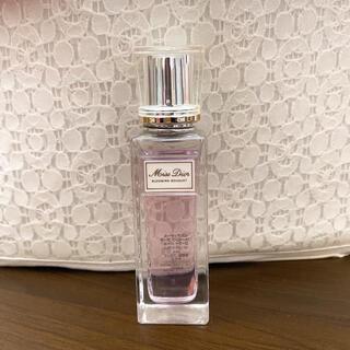 Christian Dior - ミス ディオール ブルーミングブーケ ローラーパール 20ml