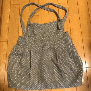 レピピアルマリオ(repipi armario)のレピピ★スカート(スカート)