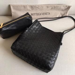 Bottega Veneta - BOTTEGA VENETA ショルダーバッグ  トートバッグ
