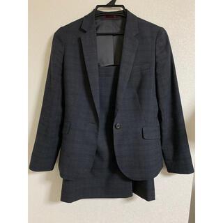 AOKI - AOKI スーツ上下