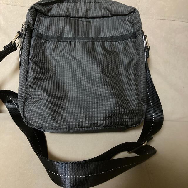 agnes b.(アニエスベー)のアニエスベー レディースのバッグ(ショルダーバッグ)の商品写真
