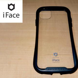 iPhone11 iFace REFLECTION