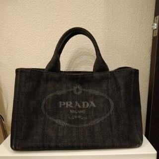 プラダ(PRADA)の値下げしました!!プラダ カナパ 3wayバッグ(トートバッグ)