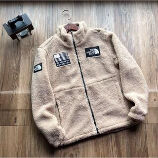 THE NORTH FACE - The North Face  サイズM