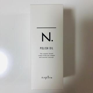 NAPUR - 【新品】エヌドット N. ポリッシュオイル 150ml