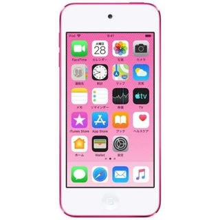 iPod touch - Ipod touch 32GB 2019 第7世代 A2178