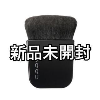 スック(SUQQU)のSUQQU ファンデーションブラシ〈ケース付〉(ブラシ・チップ)